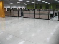 Epoxy Flooring: Epoxy Flooring For Commercial Kitchens