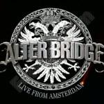 """Alter Bridge – """"In Loving Memory"""" (Live From Amsterdam)"""