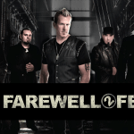 "Farewell 2 Fear – ""Diamonds"" and ""Fire"""