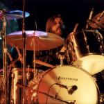 Hard Rock Music Time Machine – 1980:  The Passing of John Bonham