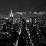 New York Groove