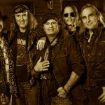 "Krokus – ""Help"" (Beatles Cover):  Hard Rock Daddy Review"