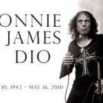 "Ronnie James Dio & Yngwie Malmsteen – ""Dream On"""