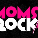 Top 10 Hard Rock Songs for Mother's Day