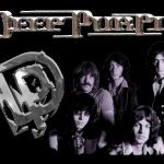 Behind The Music Remastered:  Deep Purple
