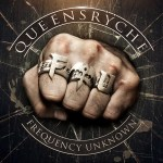 "Queensryche – ""Frequency Unknown"":  Hard Rock Daddy Review"