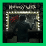 Hard Rock Daddy – Three For Thursday:  Queensryche, Motionless In White, Rainbow