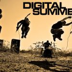 Independent Artist Spotlight:  DIGITAL SUMMER