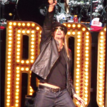 Kid Rock – $20 Best Night Ever Tour:  Hard Rock Daddy Concert Review