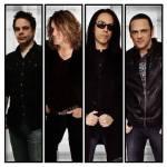 Hard Rock Bands Under The Radar:  TYKETTO