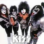 KISS Finally Gets Due Respect from Rock And Roll Hall Of Fame