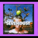 Three For Thursday:  Scorpions, Sevendust, Slaughter