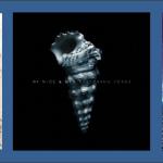 Three For Thursday:  Metallica, Of Mice & Men, Iron Maiden