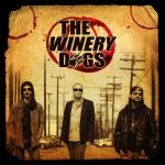 Flashback Friday: Spotlight on The Winery Dogs