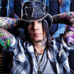 Interview with DJ Ashba (Guns 'N Roses, Sixx:A.M.) – National Bullying Prevention Month