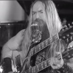 """Black Label Society – """"Angel Of Mercy"""": Hard Rock Daddy Review"""