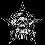 "Charm City Devils – ""Karma"": Hard Rock Daddy Review"