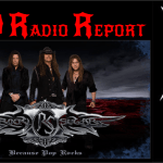 HRD Radio Report – Week Ending 12/21/14