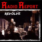 HRD Radio Report – Week Ending 1/4/15