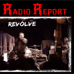 HRD Radio Report – Week Ending 1/4/15