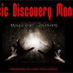 Music Discovery Monday – 1/19/15