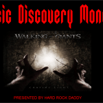 Music Discovery Monday – 1/19/15