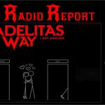 HRD Radio Report – Week Ending 3/1/15