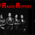 HRD Radio Report – Week Ending 3/14/15