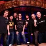 That Metal Show – Season 14, Episode 5: Jamey Jasta, John Bush, Joey Vera, Jason Becker, Michael Angelo Batio