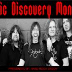 Music Discovery Monday – 4/13/15