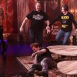 That Metal Show – Season 14, Episode 7: Chris Jericho, Max Cavalera, Billy Corgan, Rich Ward