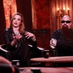 That Metal Show – Season 14, Episode 8: Kerry King, Lzzy Hale, Zakk Wylde