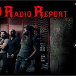HRD Radio Report – Week Ending 5/9/15