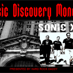 Music Discovery Monday – 5/11/15