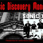 Music Discovery Monday – 5/11/15