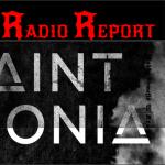 HRD Radio Report – Week Ending 5/30/15