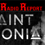 HRD Radio Report – Week Ending 5/30/15