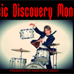Music Discovery Monday – 6/15/15