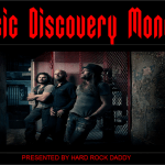Music Discovery Monday – 6/1/15