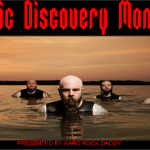 Music Discovery Monday – 7/27/15
