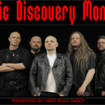 Music Discovery Monday – 7/20/15