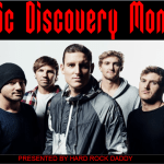 Music Discovery Monday – 8/31/15