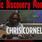 Music Discovery Monday – 9/28/15