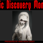 Music Discovery Monday – 9/14/15