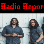 HRD Radio Report – Week Ending 11/22/15