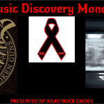 Music Discovery Monday – 11/16/15