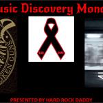Music Discovery Monday – 11/16/15