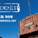 """Radio Exile – """"No Pity On The Highway"""": EXCLUSIVE Video Premiere"""