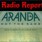 HRD Radio Report – Week Ending 12/20/15