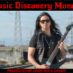 Music Discovery Monday – 12/28/15